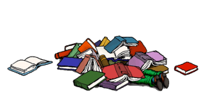i-73c19bd88539520d00a6fc53d6eb2f2b-buried-under-books-no-words-alpha