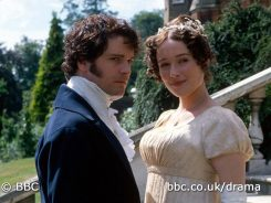https://bookshelffantasies.files.wordpress.com/2012/12/elizabeth-mr-darcy-pride-and-prejudice-1995-7352950-1024-768.jpg