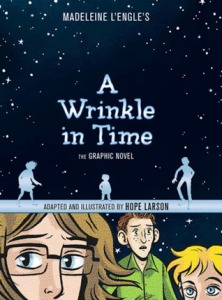 wrinkle-graphic