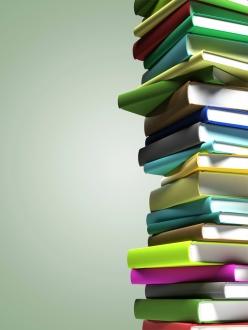 https://bookshelffantasies.files.wordpress.com/2013/02/j0439527.jpg?w=225