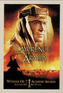 Bibliography: Books and Book Reviews on T.E. Lawrence