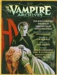 vamp-archives
