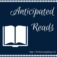 Anticipated-Reads1-300x300