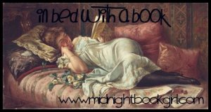 BlogHopInBedWithABook