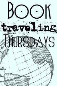 Book traveling THurs