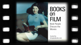 books-on-film2