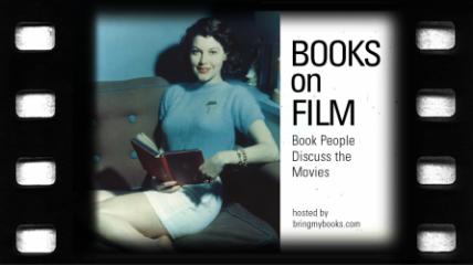 books-on-film2