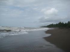 Costa Rica 191