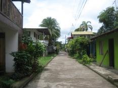 Costa Rica 197