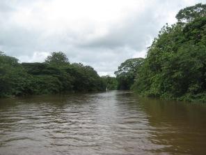 Costa Rica 271