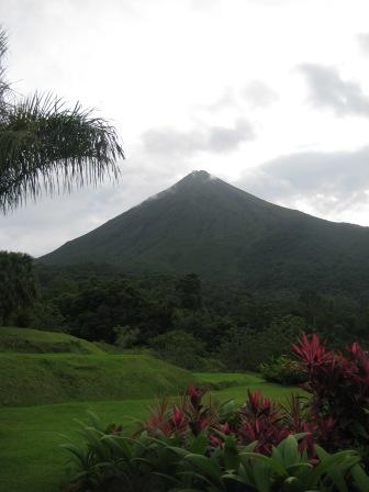 Costa Rica 332