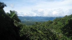 Costa Rica 388