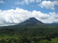 Costa Rica 396