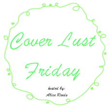 Cover Lust Friday1