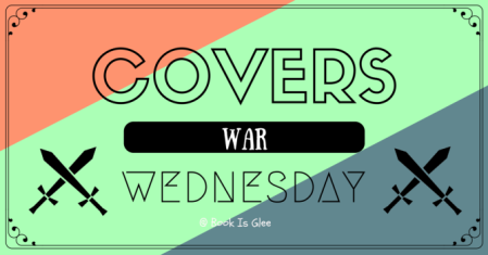 covers-war-wednesday