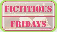 Fictitious Fridays