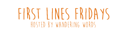 first-lines-friday
