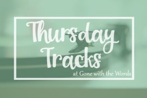 gwtw-thursday-tracks-banner