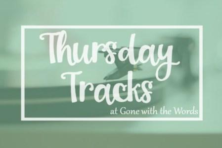 gwtw-thursday-tracks-banner