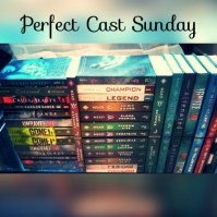 Perfect Cast Sunday