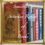 Sat rev books