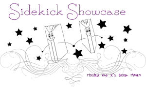 sidekickshowcase