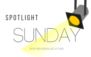spotlight-sunday