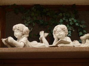 stone-figure-10541_640