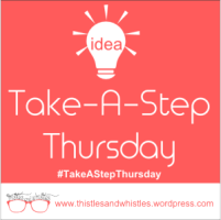 takeastepthursday-2