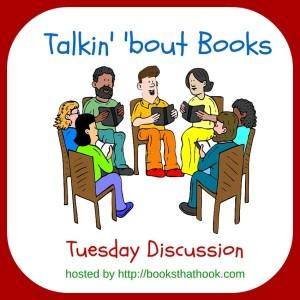 Talkin-bout-Books-1-600x600