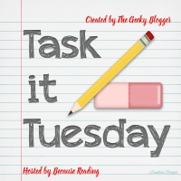 task-it-tuesday
