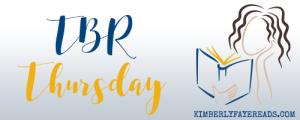tbr-thursday