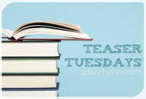 TeaserTuesdays-ADailyRhythm3