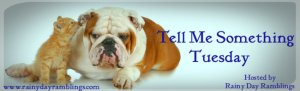 tell-me-something-tues