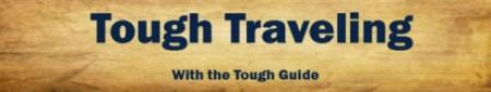 tough-traveling