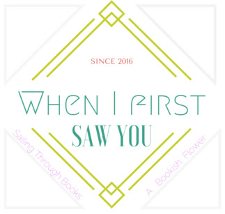 When-I-first-saw-you-logo