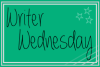 writer-wednesday