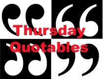 quotation-marks2