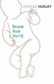 brave3