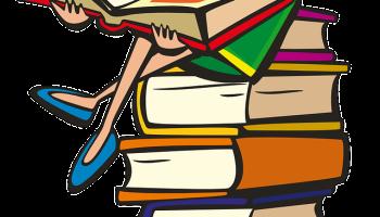 2015 My Year In Audiobooks Bookshelf Fantasies