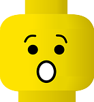 head-37512_150