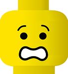 head-37513_150
