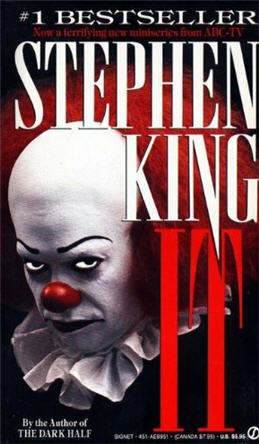 Image result for scary book covers