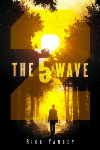 5thwave2