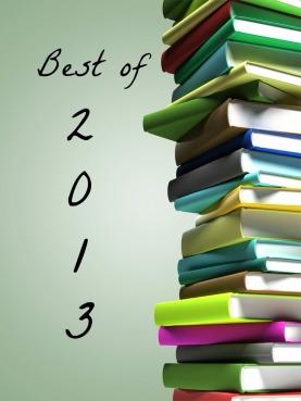 best2013a
