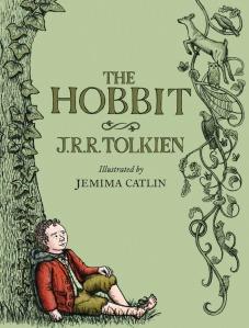 Hobbit-Jemima-Catlin1