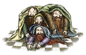 Hobbit_Dwarves._V368536400_