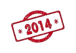 stamp-143189_640