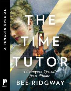 9780698169081_large_The_Time_Tutor