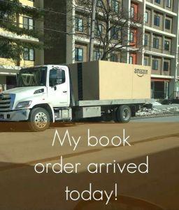 book order pic